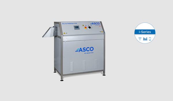 dry_ice_machine_P15i_by_asco.png