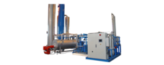 ASCO CO2-Production Plant (CPS)